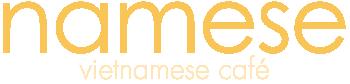 Namese Vietnamese Restaurant New Orleans
