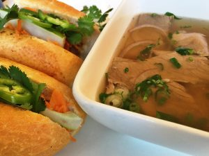 namese-pho-banh-mi-mid-city-new-orleans-1